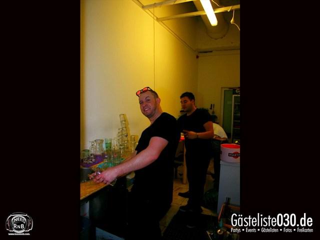 https://www.gaesteliste030.de/Partyfoto #165 Cameleon (ehem. Play am Alex) Berlin vom 01.06.2012