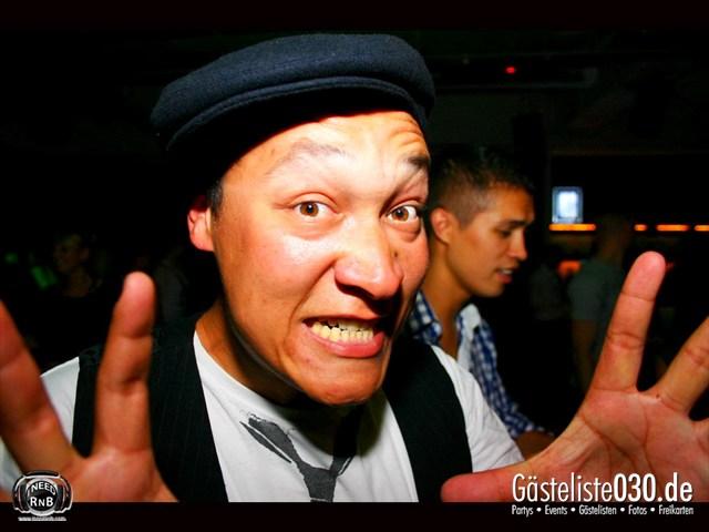 https://www.gaesteliste030.de/Partyfoto #144 Cameleon (ehem. Play am Alex) Berlin vom 01.06.2012
