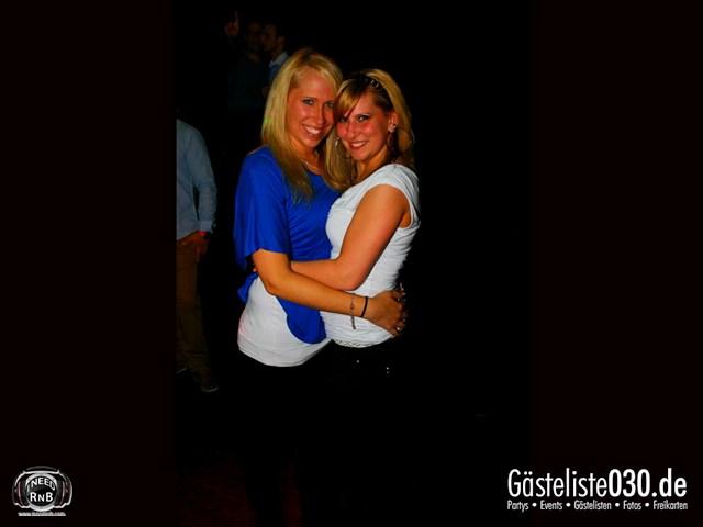 https://www.gaesteliste030.de/Partyfoto #221 Cameleon (ehem. Play am Alex) Berlin vom 01.06.2012