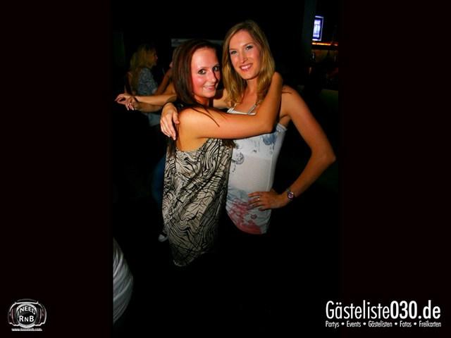https://www.gaesteliste030.de/Partyfoto #109 Cameleon (ehem. Play am Alex) Berlin vom 01.06.2012