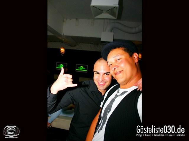 https://www.gaesteliste030.de/Partyfoto #229 Cameleon (ehem. Play am Alex) Berlin vom 01.06.2012