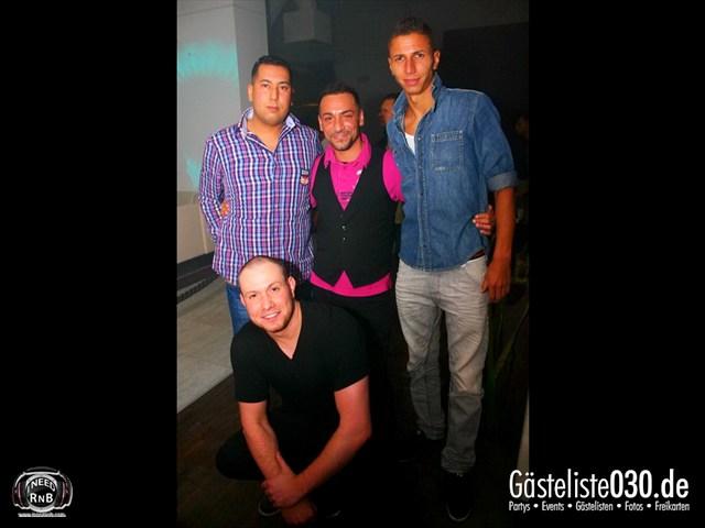 https://www.gaesteliste030.de/Partyfoto #41 Cameleon (ehem. Play am Alex) Berlin vom 01.06.2012