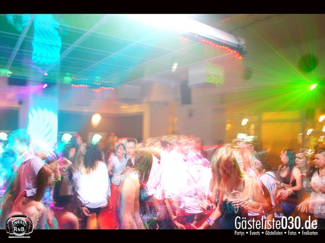 https://www.gaesteliste030.de/Partyfoto #38 Cameleon (ehem. Play am Alex) Berlin vom 01.06.2012