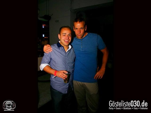 https://www.gaesteliste030.de/Partyfoto #189 Cameleon (ehem. Play am Alex) Berlin vom 01.06.2012