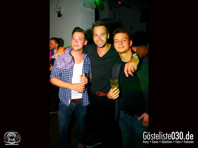 https://www.gaesteliste030.de/Partyfoto #113 Cameleon (ehem. Play am Alex) Berlin vom 01.06.2012