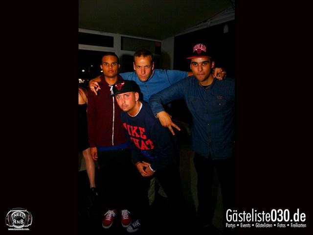 https://www.gaesteliste030.de/Partyfoto #163 Cameleon (ehem. Play am Alex) Berlin vom 01.06.2012