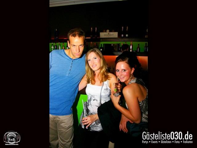 https://www.gaesteliste030.de/Partyfoto #172 Cameleon (ehem. Play am Alex) Berlin vom 01.06.2012
