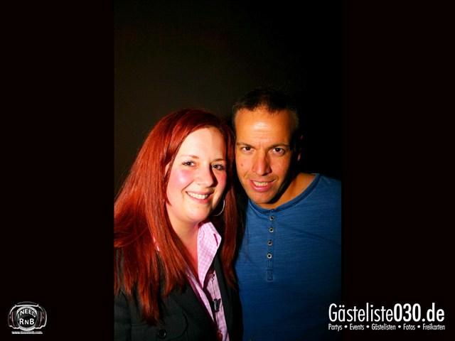 https://www.gaesteliste030.de/Partyfoto #180 Cameleon (ehem. Play am Alex) Berlin vom 01.06.2012