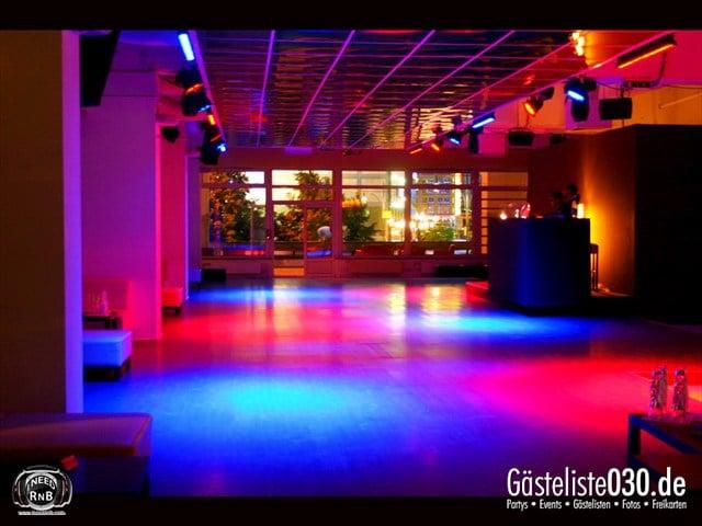 https://www.gaesteliste030.de/Partyfoto #3 Cameleon (ehem. Play am Alex) Berlin vom 01.06.2012