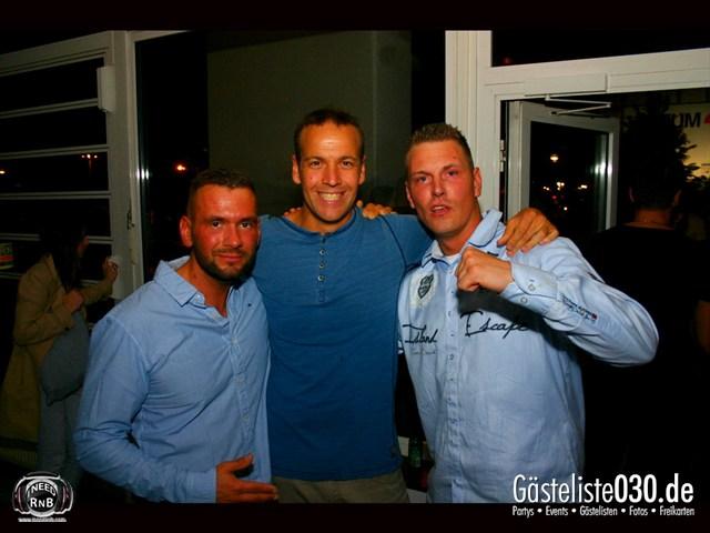 https://www.gaesteliste030.de/Partyfoto #157 Cameleon (ehem. Play am Alex) Berlin vom 01.06.2012