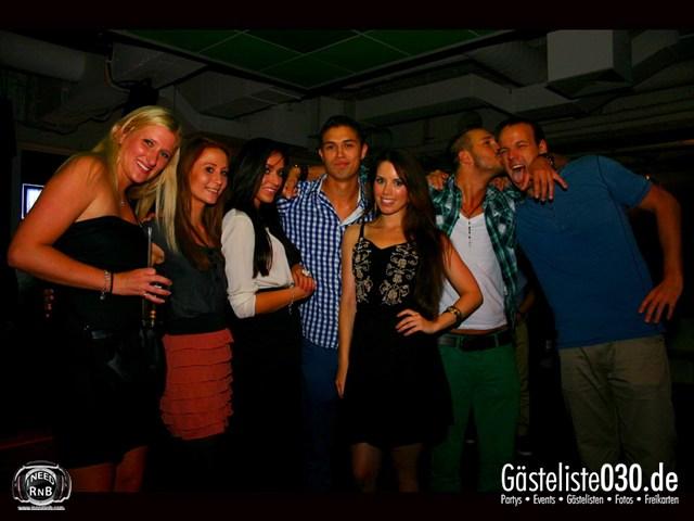https://www.gaesteliste030.de/Partyfoto #142 Cameleon (ehem. Play am Alex) Berlin vom 01.06.2012