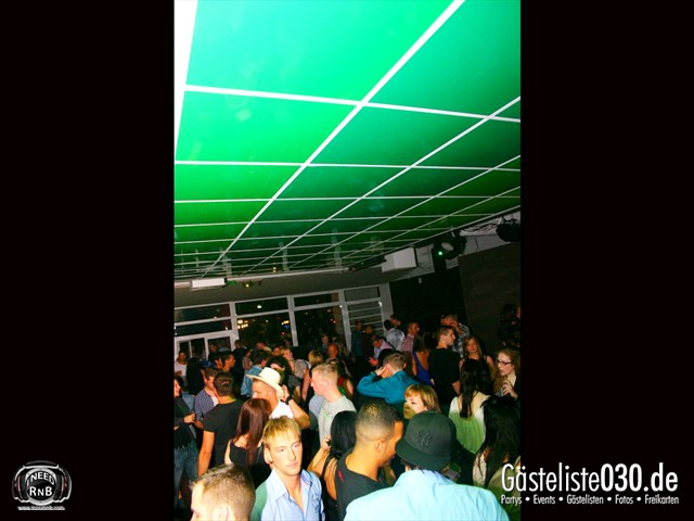 https://www.gaesteliste030.de/Partyfoto #125 Cameleon (ehem. Play am Alex) Berlin vom 01.06.2012