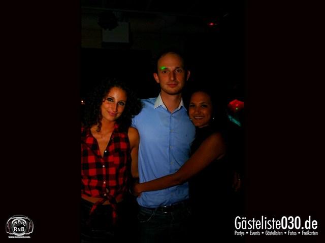 https://www.gaesteliste030.de/Partyfoto #226 Cameleon (ehem. Play am Alex) Berlin vom 01.06.2012