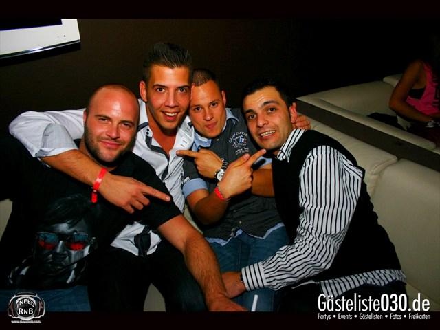 https://www.gaesteliste030.de/Partyfoto #147 Cameleon (ehem. Play am Alex) Berlin vom 01.06.2012