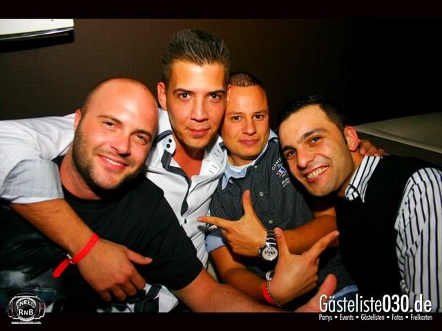 https://www.gaesteliste030.de/Partyfoto #148 Cameleon (ehem. Play am Alex) Berlin vom 01.06.2012