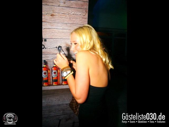 https://www.gaesteliste030.de/Partyfoto #66 Cameleon (ehem. Play am Alex) Berlin vom 01.06.2012