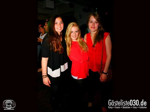 https://www.gaesteliste030.de/Partyfoto #219 Cameleon (ehem. Play am Alex) Berlin vom 01.06.2012