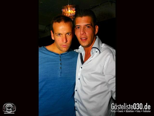 https://www.gaesteliste030.de/Partyfoto #184 Cameleon (ehem. Play am Alex) Berlin vom 01.06.2012