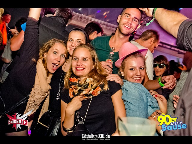 https://www.gaesteliste030.de/Partyfoto #7 Traumstrand Berlin Berlin vom 24.08.2012