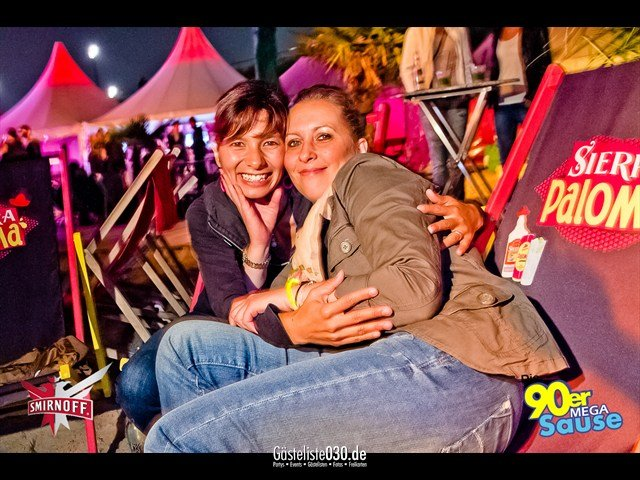 https://www.gaesteliste030.de/Partyfoto #127 Traumstrand Berlin Berlin vom 24.08.2012