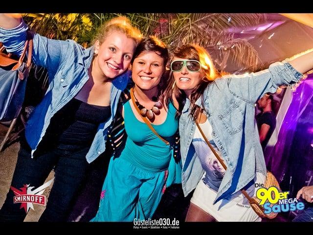 https://www.gaesteliste030.de/Partyfoto #161 Traumstrand Berlin Berlin vom 24.08.2012