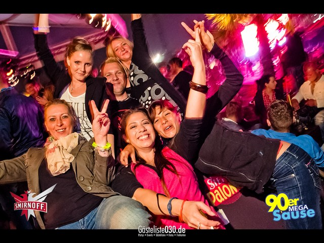 https://www.gaesteliste030.de/Partyfoto #23 Traumstrand Berlin Berlin vom 24.08.2012
