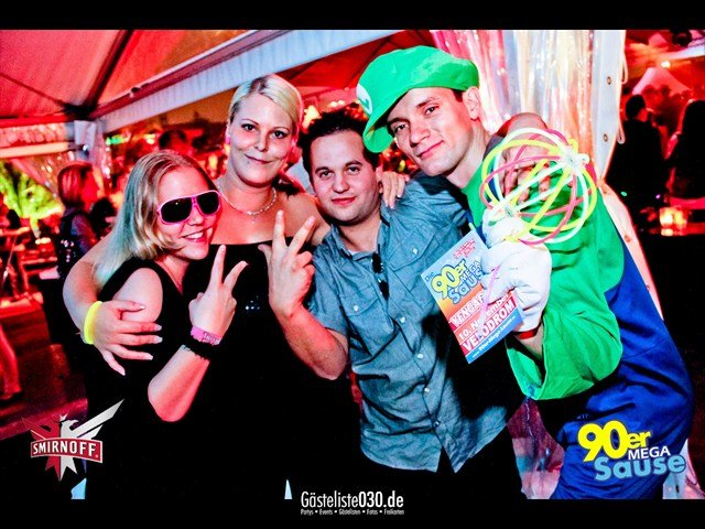 https://www.gaesteliste030.de/Partyfoto #107 Traumstrand Berlin Berlin vom 24.08.2012