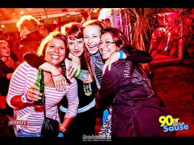 https://www.gaesteliste030.de/Partyfoto #152 Traumstrand Berlin Berlin vom 24.08.2012