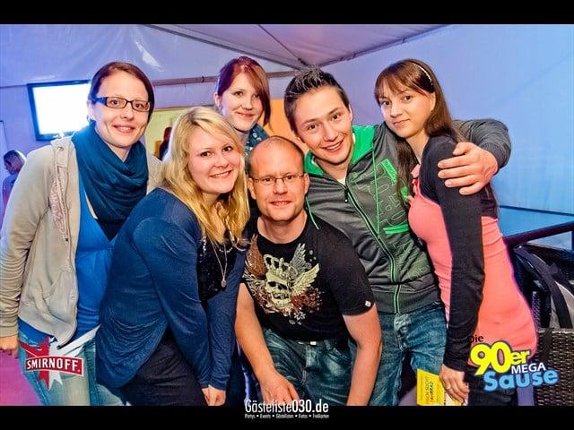 https://www.gaesteliste030.de/Partyfoto #47 Traumstrand Berlin Berlin vom 24.08.2012