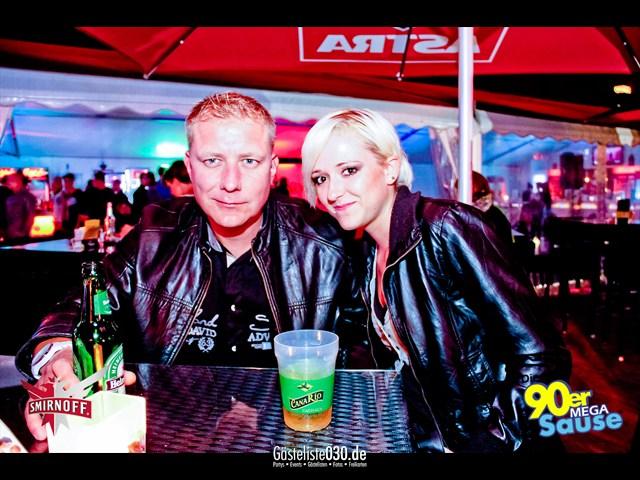https://www.gaesteliste030.de/Partyfoto #150 Traumstrand Berlin Berlin vom 24.08.2012