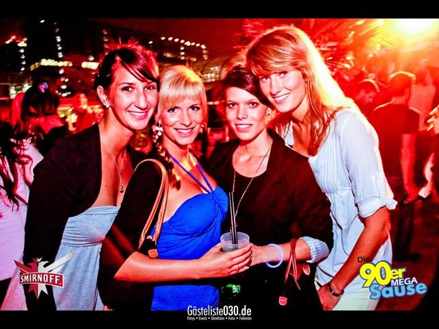 https://www.gaesteliste030.de/Partyfoto #100 Traumstrand Berlin Berlin vom 24.08.2012