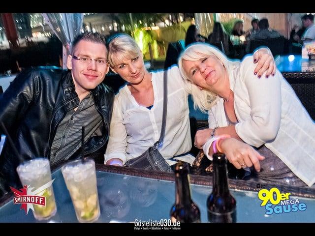 https://www.gaesteliste030.de/Partyfoto #111 Traumstrand Berlin Berlin vom 24.08.2012