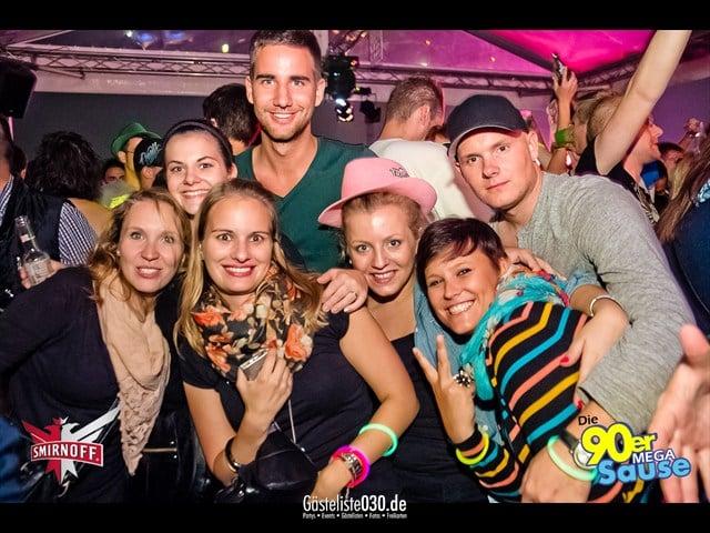 https://www.gaesteliste030.de/Partyfoto #103 Traumstrand Berlin Berlin vom 24.08.2012