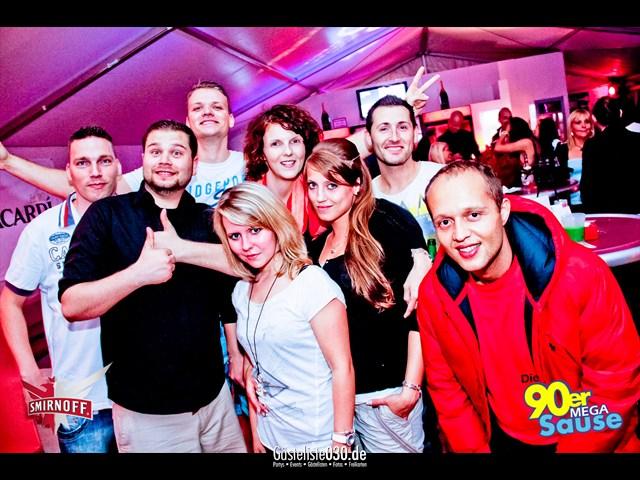 https://www.gaesteliste030.de/Partyfoto #154 Traumstrand Berlin Berlin vom 24.08.2012