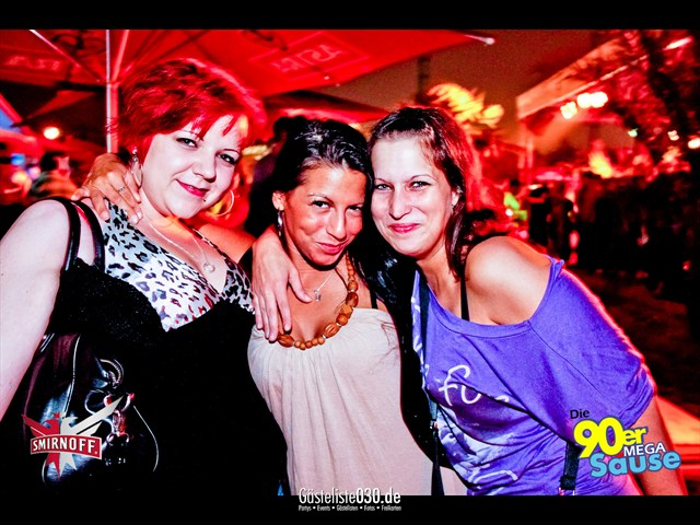 https://www.gaesteliste030.de/Partyfoto #155 Traumstrand Berlin Berlin vom 24.08.2012