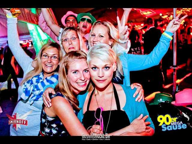 https://www.gaesteliste030.de/Partyfoto #129 Traumstrand Berlin Berlin vom 24.08.2012