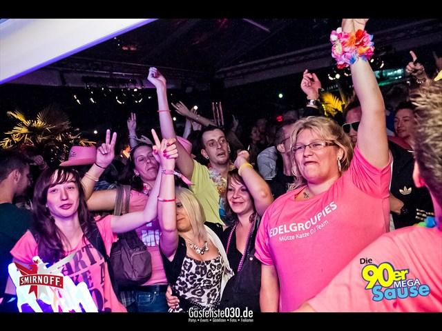 https://www.gaesteliste030.de/Partyfoto #65 Traumstrand Berlin Berlin vom 24.08.2012