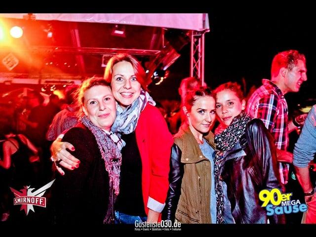 https://www.gaesteliste030.de/Partyfoto #84 Traumstrand Berlin Berlin vom 24.08.2012
