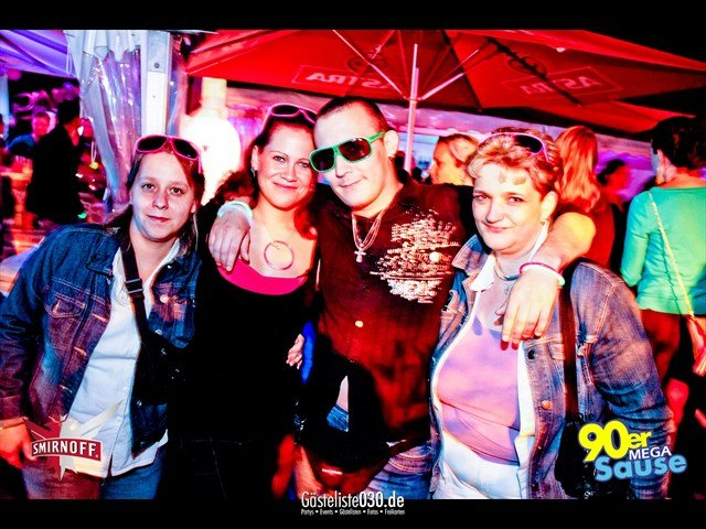 https://www.gaesteliste030.de/Partyfoto #131 Traumstrand Berlin Berlin vom 24.08.2012