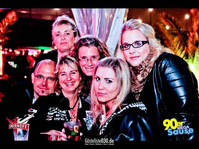 https://www.gaesteliste030.de/Partyfoto #132 Traumstrand Berlin Berlin vom 24.08.2012