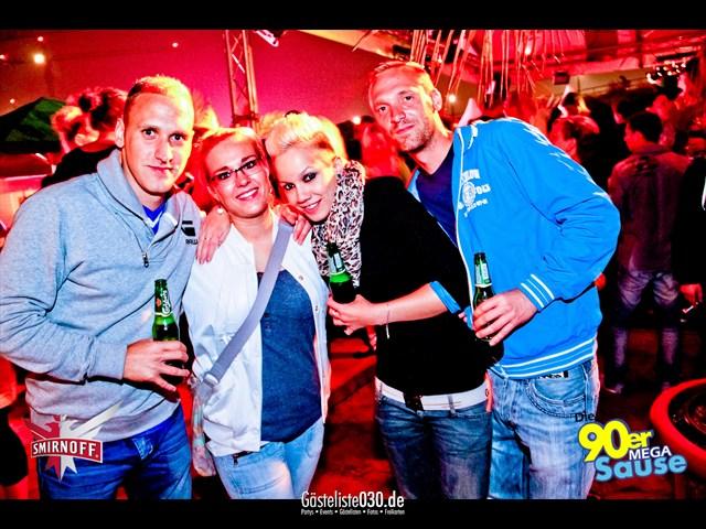 https://www.gaesteliste030.de/Partyfoto #140 Traumstrand Berlin Berlin vom 24.08.2012