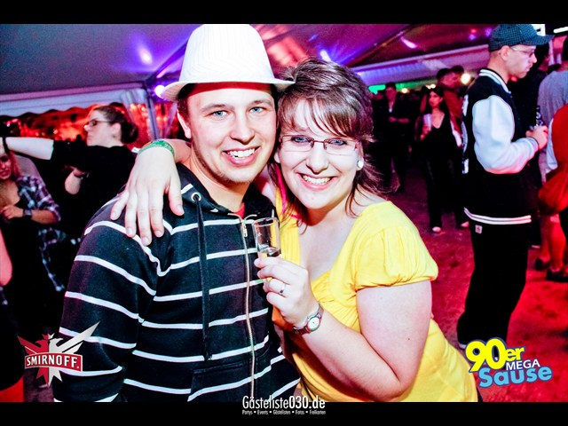 https://www.gaesteliste030.de/Partyfoto #163 Traumstrand Berlin Berlin vom 24.08.2012
