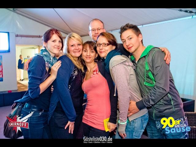 https://www.gaesteliste030.de/Partyfoto #57 Traumstrand Berlin Berlin vom 24.08.2012