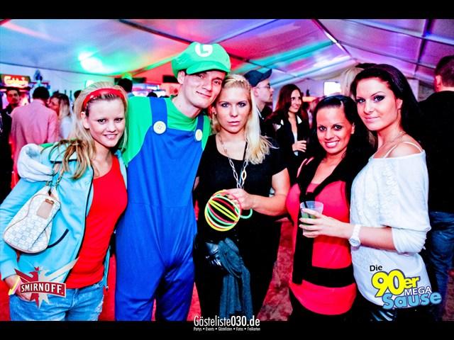 https://www.gaesteliste030.de/Partyfoto #96 Traumstrand Berlin Berlin vom 24.08.2012