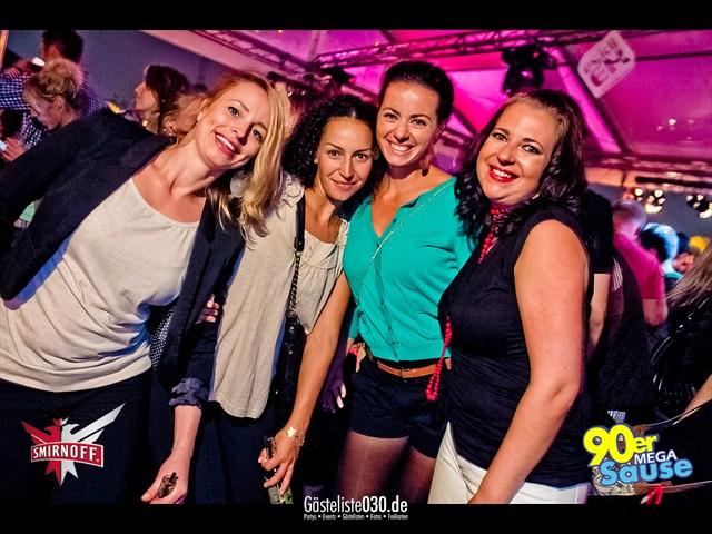 https://www.gaesteliste030.de/Partyfoto #94 Traumstrand Berlin Berlin vom 24.08.2012
