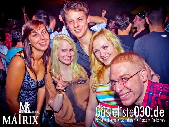 https://www.gaesteliste030.de/Partyfoto #86 Matrix Berlin vom 06.03.2013