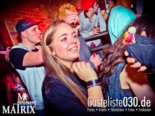 https://www.gaesteliste030.de/Partyfoto #14 Matrix Berlin vom 06.03.2013