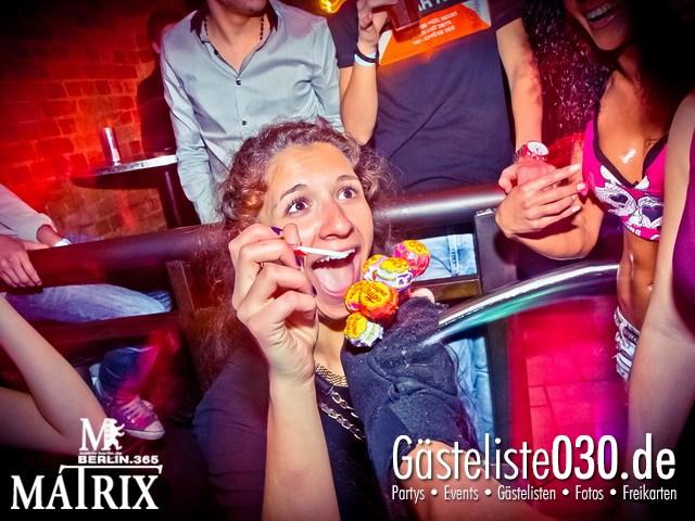 https://www.gaesteliste030.de/Partyfoto #77 Matrix Berlin vom 06.03.2013