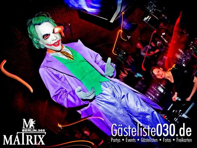 https://www.gaesteliste030.de/Partyfoto #72 Matrix Berlin vom 06.03.2013