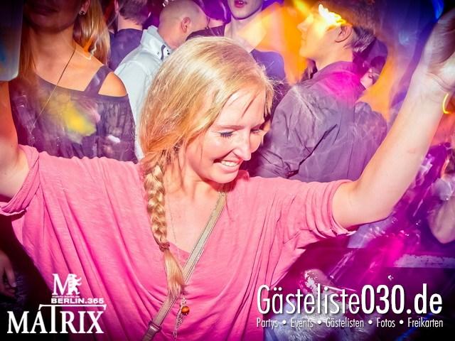https://www.gaesteliste030.de/Partyfoto #11 Matrix Berlin vom 06.03.2013
